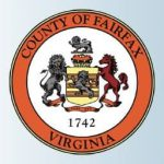 Fairfax County Seal