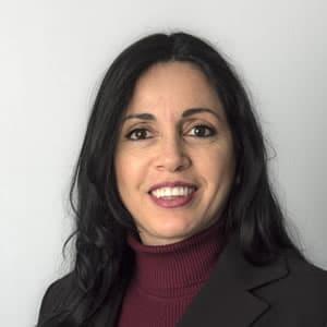 Soraya Borja